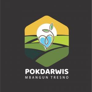 Logo Pokdarwis