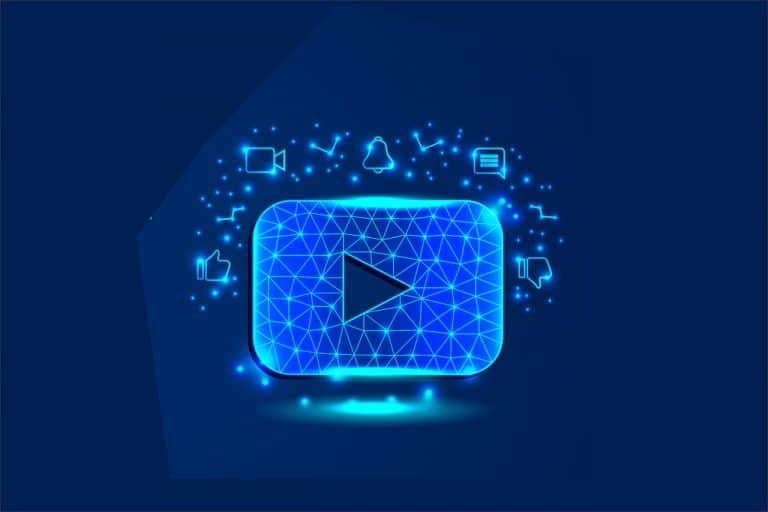 youtube algoritma