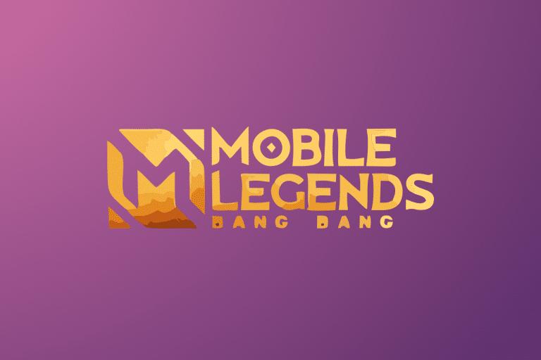 kode redeem mobile legend